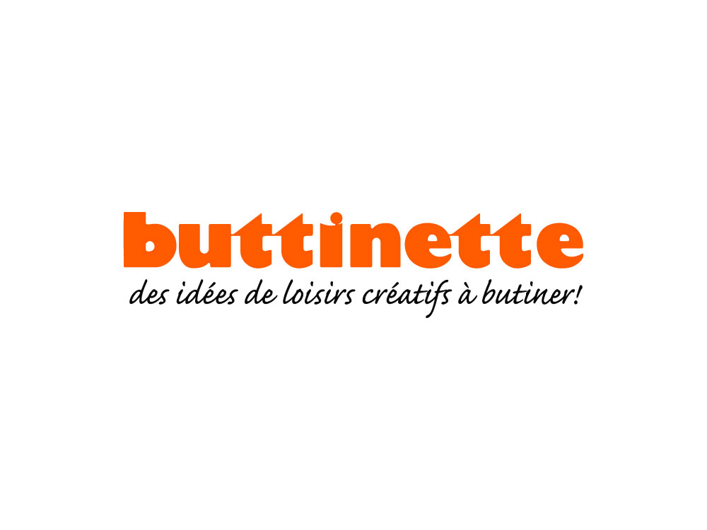 Butinette