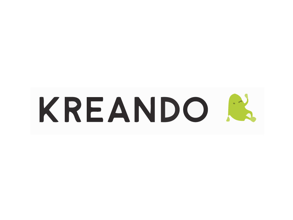 Kreando